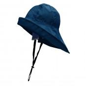 C4S Southwester Hat Navy