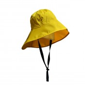 C4S Southwester Hat Yellow