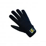C4S Neoprene Gloves Black