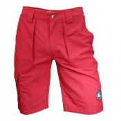 KW Shorts Philip Red