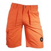 KW Shorts Philip Cameli