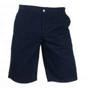 KW Shorts Rockport Navy