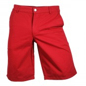 KW Shorts Rockport Red