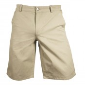 KW Shorts Rockport Lt Sand