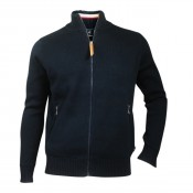 KW Windbreaker Julius Navy