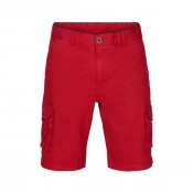 Joe Shorts KW Red