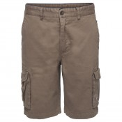 KW Joe Shorts KW Taube
