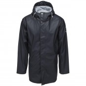 KW Baltika Rainjacket Dark Nav