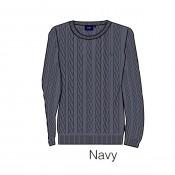 Leonora Navy