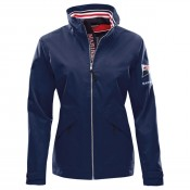 MP Storm Jkt Women navy