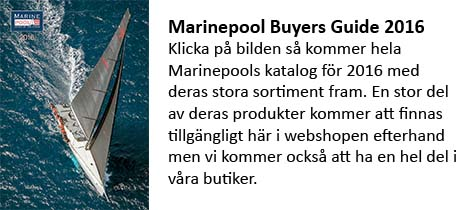 Marinepool Buyers Guide 2016