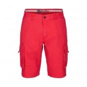 KW Jeffery KW Red