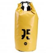 SR Dry Bag 30L Yellow