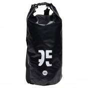 SR Dry Bag 30L Black