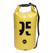 SR Dry Bag 10L Yellow