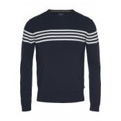 Sailor Dark Navy