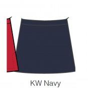 Aileen SR Navy
