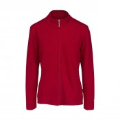 1/1zip Tracy 20/21 St Red