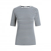 Redgreen Hedy Navy Stripe